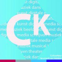 Hillegomse Muziekschool heeft het Keurmerk Cultuurkeur