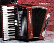 48-bas accordeon