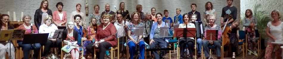HMSKOP_orkestproject