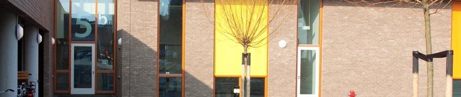 cropped-cropped-HMSKOP_gebouw.jpg