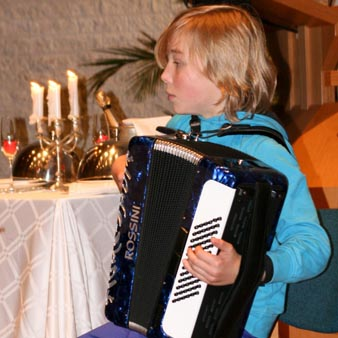 Accordeon_slideshow_338_338