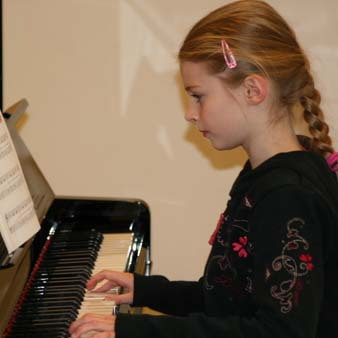 Pianiste_slideshow_338_338