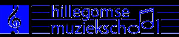 Stichting Hillegomse Muziekschool