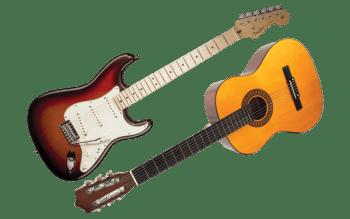 Speelmaand elektrische gitaar @ Hillegomse muziekschool , lokaal 6 | Hillegom | Zuid-Holland | Nederland