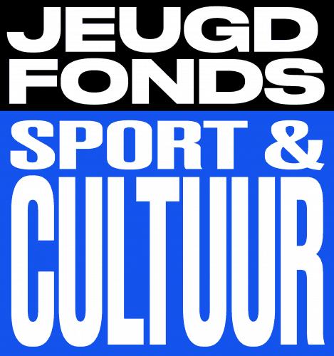 Jeugdfonds CULTUUR _sport