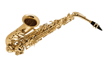 Speelmaand Saxofoon @ Lokaal 6 Hillegomse muziekschool | Hillegom | Zuid-Holland | Nederland