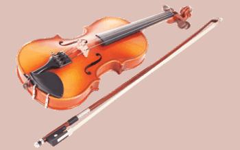 Speelmaand Viool en Trompet @ Bloemswaard | Hillegom | Zuid-Holland | Nederland
